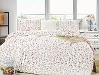 Комплект постельного белья трикотаж джерси La scala JR-22