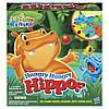 Игра Голодные бегемотики (Hungry Hungry Hippos)
