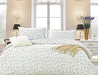 Комплект постельного белья трикотаж джерси La scala JR-26