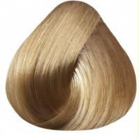 Крем-краска для седых волос DE LUXE Silver 9/31 Блондин золотисто-пепельный 60 мл