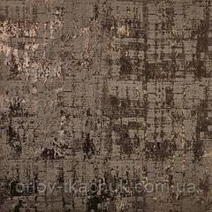 Ткань для штор Prestigious Textiles Aphrodite