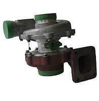 Турбокомпресор ТКР 8,5С6, фото 2