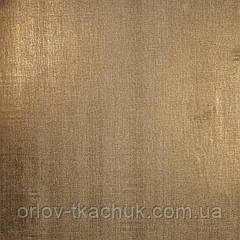 Ткань для штор Prestigious Textiles Aquilo
