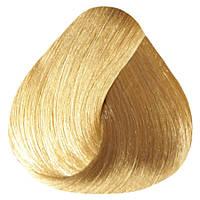 Крем-краска для седых волос DE LUXE Silver 8/36 Светло-русый золотисто-фиолетовый 60 мл