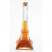 Бутылочка мини Эйфелева башня