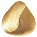 Крем-краска для седых волос DE LUXE Silver 9/36 Блондин золотисто-фиолетовый 60 мл