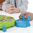 Настольная игра Машин Макс Поймай Макса интерактивная Games Mashin Max Hasbro, фото 5