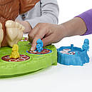 Настольная игра Машин Макс Поймай Макса интерактивная Games Mashin Max Hasbro, фото 6