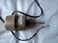 Двигатель A951201  наружного блока YDK50-6AC095 220/240V 0.5A 50HZ, фото 1