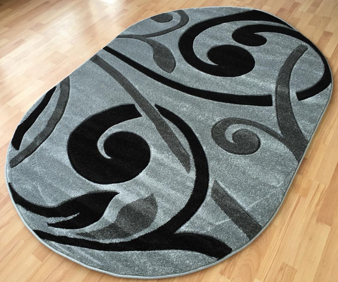 на пол овальные цены фото ковры