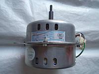 Двигатель наружного блока YDK45-4F 220/240V 0.26A 50HZ 45W, фото 1