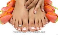 Стоп Актив,средство для лечения грибка ,стоп ног,грибок ногтей,лечение грибка,грибок +на ногах,грибок ногтей