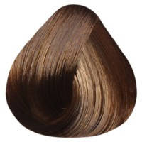 Крем-краска для седых волос DE LUXE Silver 8/37 Светло-русый золотисто-коричневый 60 мл
