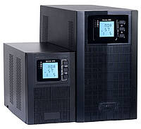 UPS Superware 1000 S (1000VA) On-Line бесперебойник ибп