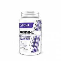 Аргинин ARGININE 210 г