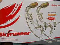 Джамперы Skyrunner