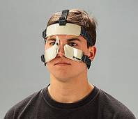 Маска для защиты лица  Nose Guard