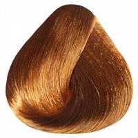 Крем-краска для седых волос DE LUXE Silver 7/43 Русый медно-золотистый 60 мл