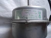 Двигатель наружного блока Neoclima 09 LHX YDK20-6C 220/240V 0.26A 50HZ 45W