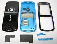 Полный корпус Nokia 5320 Копия