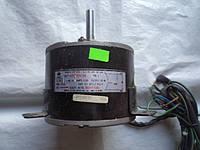 Двигун B031910H01 зовнішнього блоку моделі CARRIER 38YY-048G 340V 85W