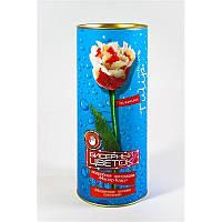 DankoToys Бисерный цветок БЦ-02 Тюльпан