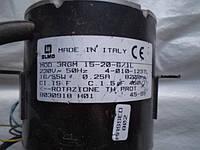 Двигатель С023449Р07 наружного блока  220/240V  50HZ 33W, фото 1