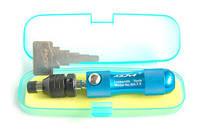 Тубулярная отмычка KLOM диаметр 7.8 мм