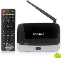 Android tv box Z918