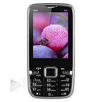 Телефон Keepon N40