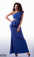 Выпускное платье (р. S,M,L) арт. 8350