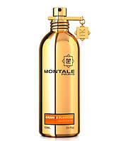 Montale Orange Flowers edp 100 ml тестер