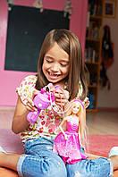 Лялька Барбі Barbie Endless Hair Kingdom Snap 'n Style Princess Doll, фото 1