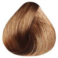 Крем-краска для седых волос DE LUXE Silver 8/47 Светло-русый медно-коричневый 60 мл