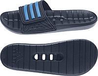 Шлепанцы мужские Kyaso Adapt Adidas AQ5601
