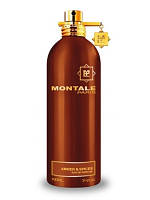 Montale Amber And Spices edp 100 ml тестер