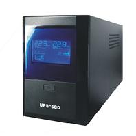UPS Andes 600 Line-Interaktive бесперебойник ибп