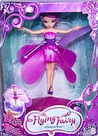 Кукла летающая фея