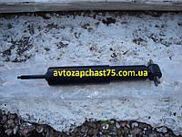 Амортизатор ГАЗ 2410, 31029, 3110, 31105 Волга передний со втулкой масляный (RIDER, Венгрия)