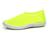 Спортивная женская обувь, кроссовки на каждый день