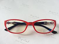 Компьютерные очки EAE