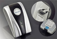 Энергосберегающее устройство saving box (1 сорт)