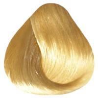 Крем-краска для седых волос DE LUXE Silver 9/7 Блондин коричневый 60 мл