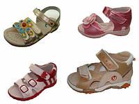 Предлагаем так же детскую обувь от  производителя