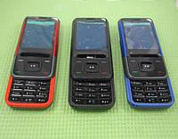 Корпуса полной комплектации Nokia 5610