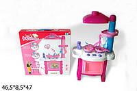Детская кухня 3398