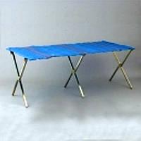 Стол для торговли 3 х 1 м.