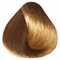Крем-краска для седых волос DE LUXE Silver 8/75 Светло-русый коричнево-красный 60 мл
