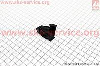 Направляющая винтов карбюратора резина для бензопилы  GOOD LUCK