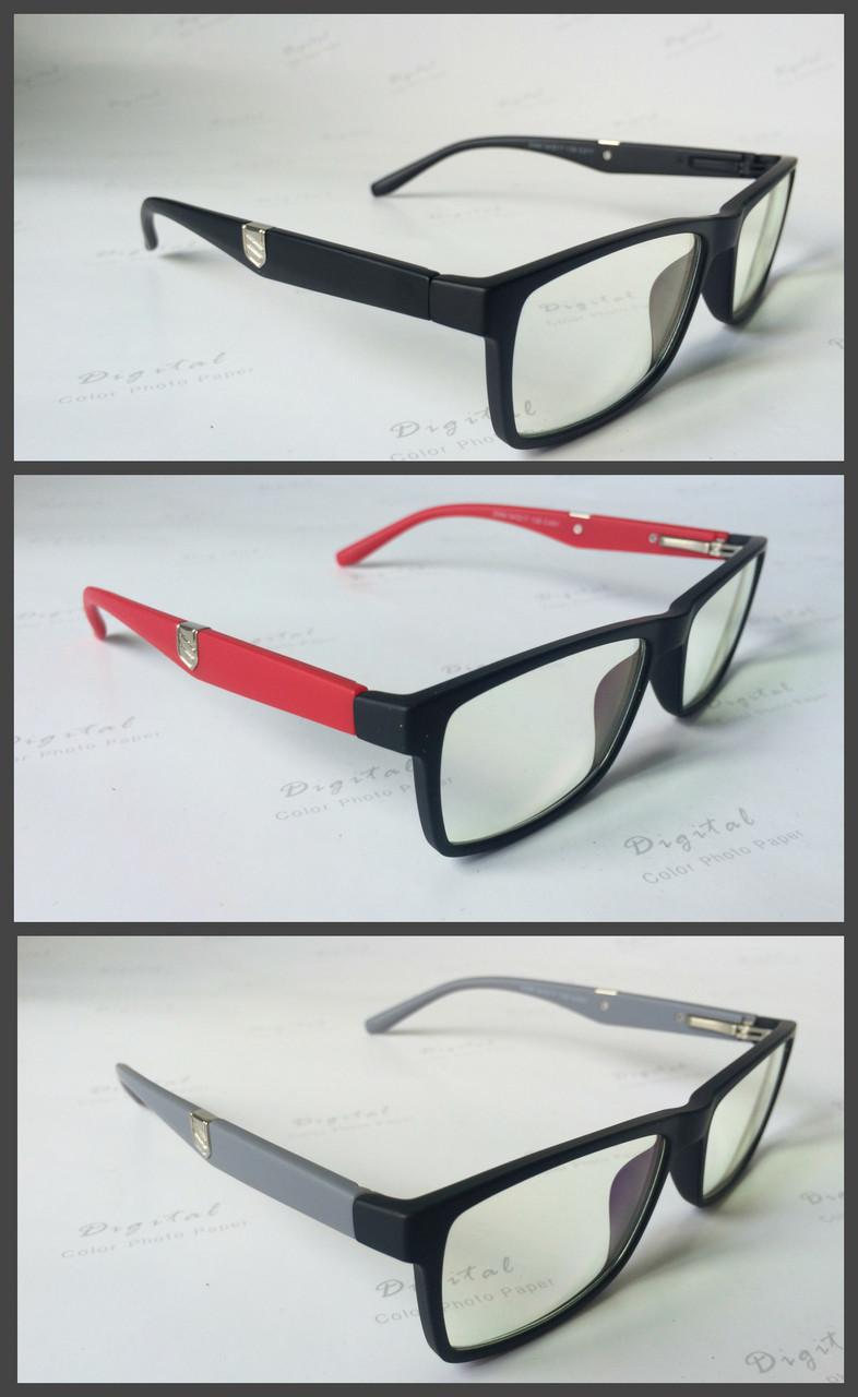 Комп'ютерні окуляри EAE